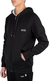 hugo boss coat pant