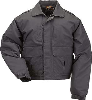 Best 511 patrol jacket Reviews