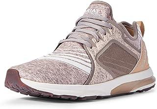 حذاء رياضي للنساء من ARIAT