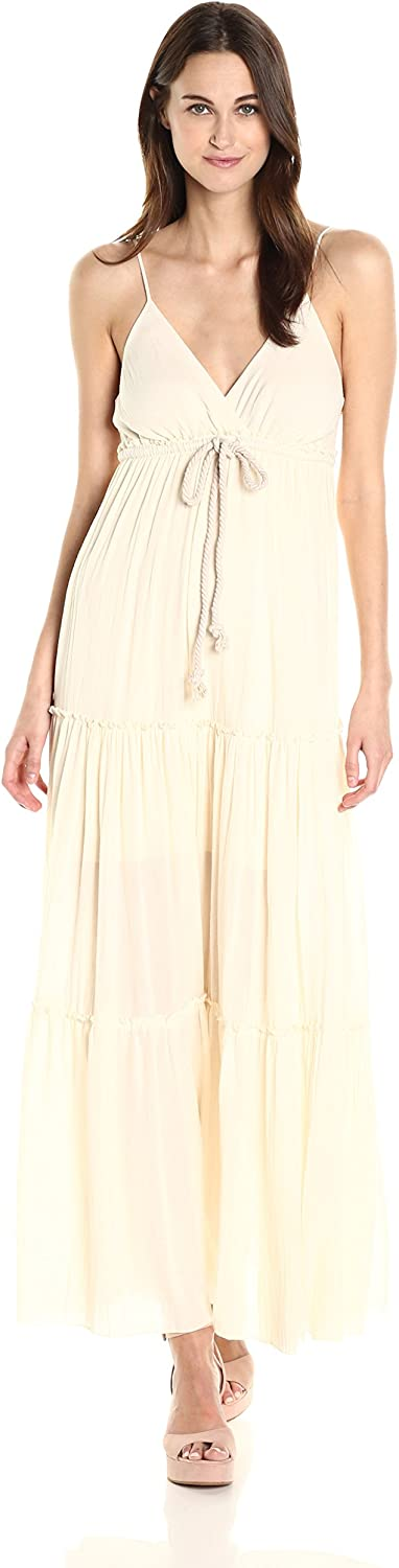 Bailey 44 Women's Desert Dress