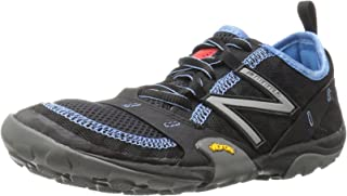 Women's WT10v1 Minimus Trail Running Shoe