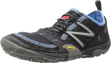 Amazon.es: new balance trail running shoes