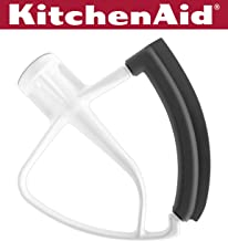Best kitchenaid 5 quart stand mixer pro 500 series Reviews