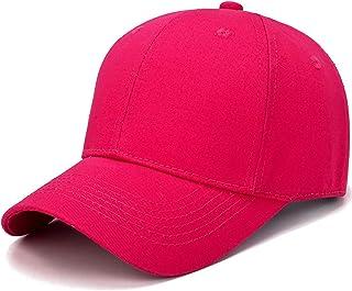 Ron Kite 100/% Cotton Cap Soilded Baseball Cap Men Unisex Hats Bone Masculino Trucker Cap