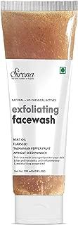 Best apricot face wash Reviews