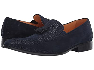 Carrucci Flash (Navy) Men