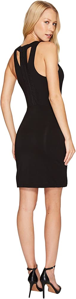 Tart - Amari Dress