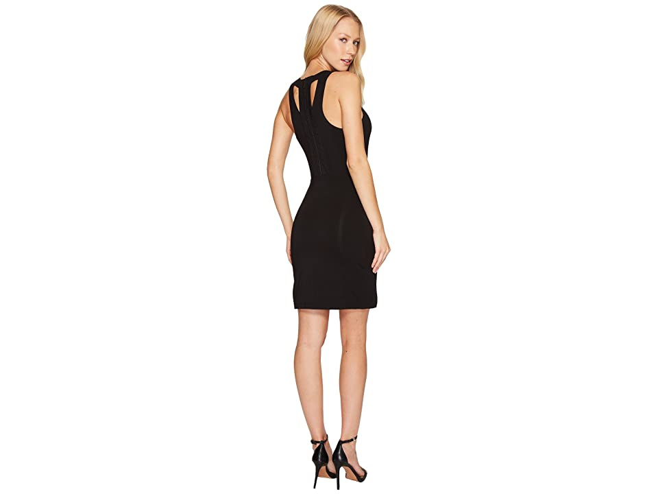 Tart Amari Dress (Black) Women