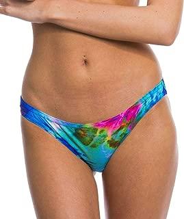 Kiniki Storm Tan Through Bikini Brief