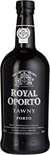 Royal Oporto Tawny Port 3 x 0.75 l