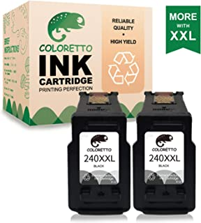 Best canon mg3520 black ink Reviews