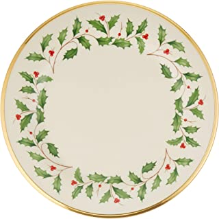 Best lenox china holiday pattern Reviews