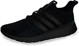 adidas Quester Flow Men's Running Shoes