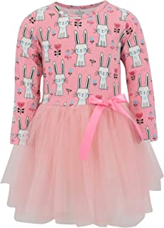 dresses for bunnies