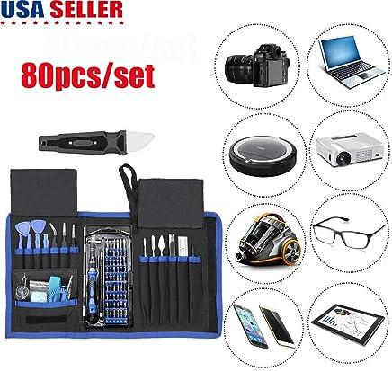 fb0f3a287e25 Amazon.com: DSA Trade Shop: Electronics