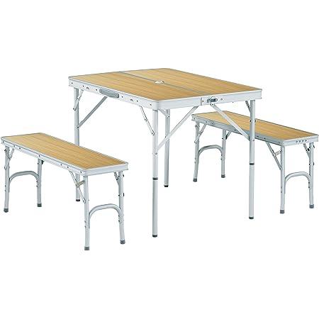 North Eagle(ノースイーグル) テーブル FDテーブルセット クラシック NE1393
