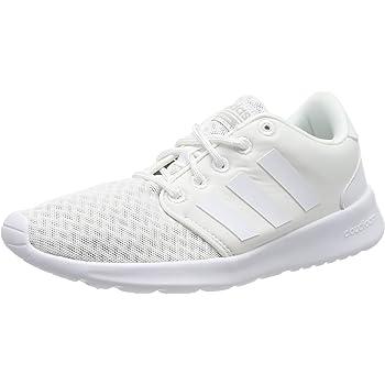 adidas Qt Racer Zapatillas de Running para Mujer