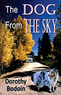 The Dog From The Sky