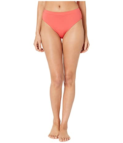 Skin The Dion Bottoms (Persimmon/Sand) Women