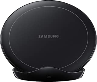 SAMSUNG EP-N5105TBEGGB Charger Stand