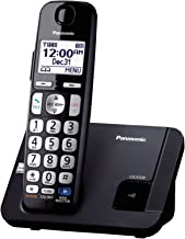 Amazon Com Cordless Phone With Headset Jack