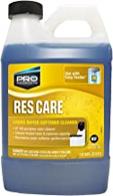 Best hydro rinse for water softener Reviews
