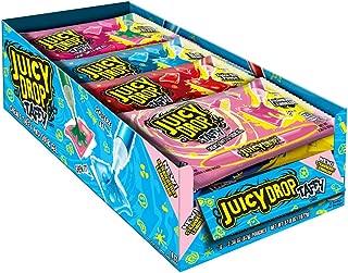 juicy drop pop strawberry lemonade