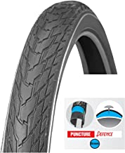 biria bike tires