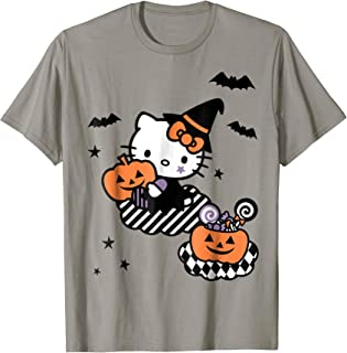 Best hello kitty shirts Reviews