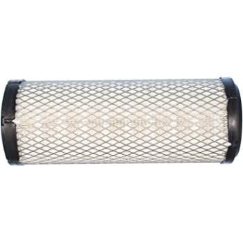 Mahle Knecht Lx 2908 Air Filter Auto