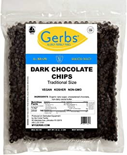 Best dairy free and nut free chocolate Reviews