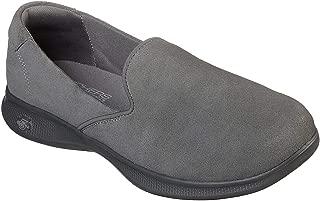 Womens Go Step Lite - Delight Sneaker