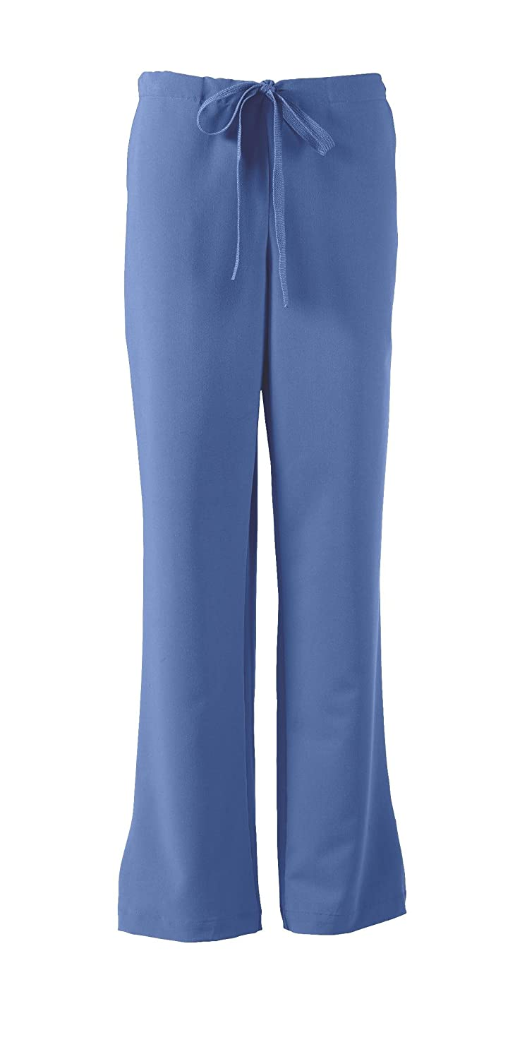 ave Women's Quality inspection Medical Scrub Discount is also underway Bootcut Melrose Style Pants