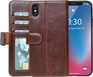 Best iphone xs card slot Reviews