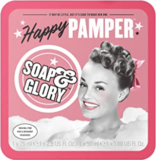 Best soap and glory bath set boots Reviews