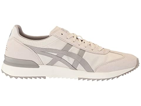 Gris Moonrockred Glaciar Ladrillo Ex Gris Blackcream California Creamoatmeal Tiger Burgundystone Negro Asics 78 Onitsuka wqpgaRg