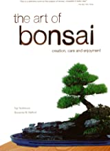 Best the art of bonsai creation care and enjoyment Reviews