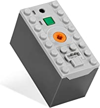 LEGO Power Functions Rechargeable Battery Box 8878