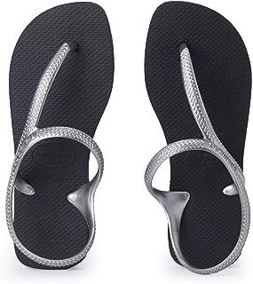Havaianas HAVAIANAS FLASH URBAN Women Slippers