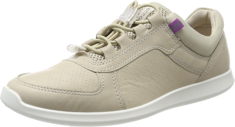 ECCO Very popular! Women's Sense Sneaker Toggle Charlotte Mall