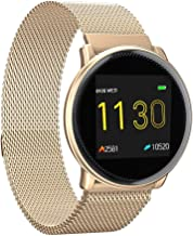 Smart Watch UMIDIGI Uwatch2 Fitness Tracker,with All-Day Heart Rate & Activity Tracking, Sleep...