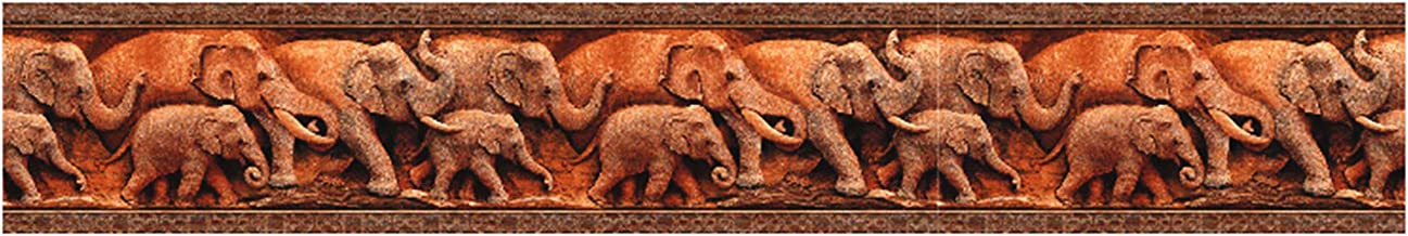 Amazon Com Elephant Wallpaper