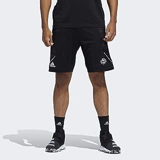 adidas Men's Harden C365 Short