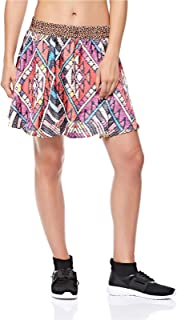 adidas Originals Skirt For Women