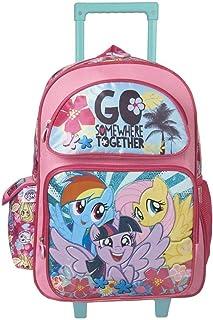 My Little Pony - Rodante Primaria - MP90673MW