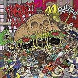 Songtexte von Insanity Alert - Moshburger
