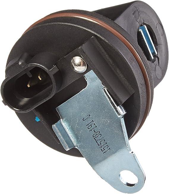 Standard Motor Products SC88 Auto Trans Input Shaft Speed Sensor