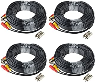 Bcn Connectors
