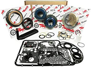SUPER KIT 5R110W 2005-06 WITH STEELS
