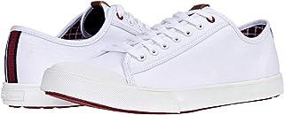 حذاء رياضي من بن شيرمان إدي